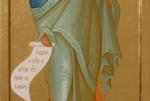 saint andrei