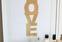 Cute Cute Ideas / by Nikki Boice