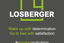 Monday Motivation #mondaymotivation / We all need a little motivation on a Monday, #MondayMotivation board for #EventProfs