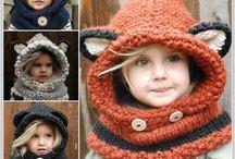 couture vêtement enfant