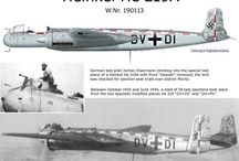 GE Prop / Prop-driven aircrafts made in Germany since WWI