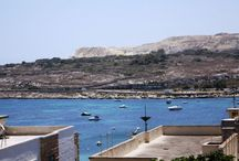 PROPERTY OF THE MONTH MALTA  / Malta property for sale and rent, residential or commercial, new developments or resales.  Gozo Property for sale and rent