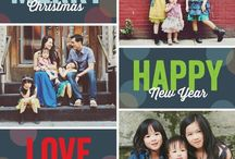 Happy Holidays! / by Terri Nix Hayes