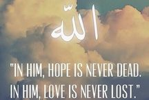 Yasmin mogahed / Islam
