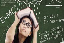 Education / Read Latest Education News......
