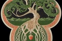 Tree of life!