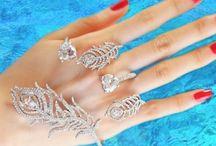 Jewelry - Nice jewelry