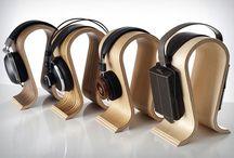 Kuuloketelineet