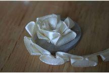 flor para aplicaçao