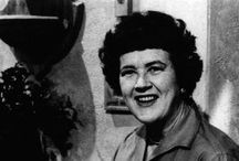 Cooking With Julia Child / Great recipes from the woman who changed how Americans cook.