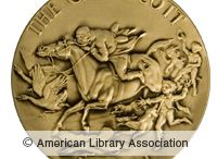 Caldecott Medal Winners / The Caldecott Medal was named in honor of nineteenth-century English illustrator Randolph Caldecott. It is awarded annually by the Association for Library Service to Children, a division of the American Library Association, to the artist of the most distinguished American picture book for children.