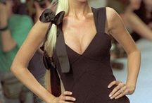 Fashion-Chanel 4/dresses