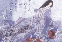 illustration by 桃胡
