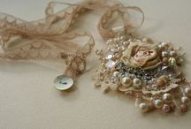 accessories / by Amy Lacosse Silva