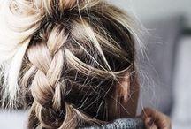 Frisurer