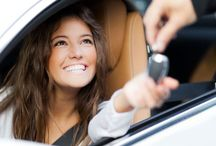 Teenage Car Insurance / Obtain auto insurance quotes for teenagers in Canada.  Check the interest rates offered by all and compare them. Choose the irght one that fits in your pocket.
