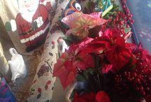 Noel / Oggetti natalizi