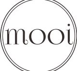 Mooi Products