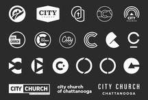 Church brands