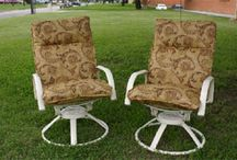 Chair Care Patio Furniture Repair Chaircarepatio On