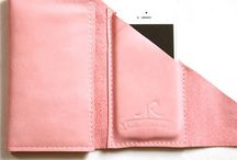 wrappe i phone wallet