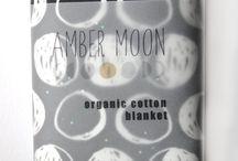 Blankets / Baby Organic Blankets, Gender Neutral, Boy or Girl, Unisex, Stroller or Nursing Cover, Swaddle Blankets
