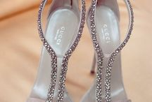 weddshoes