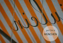 Schön in München