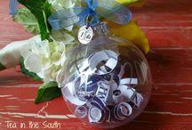 Making Memories Last--Repurposing special items
