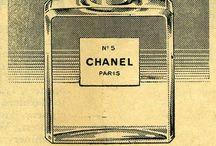 Vintage Ads / by Abstrakt Marketing Group