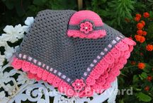 free crochet patterns for kids sweaters