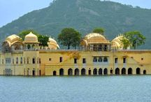 Day Tour for You / Best small single day tour for you.