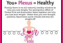 Plexus Plexus Plexus with Donna's Plexus Power / Alternative & Holistic Health · Health Spa · Information on Plexus health and wellness products. www.plexusslim.com/donnasplexuspower / by Donna's Plexus Power