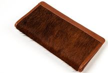 3.7.6. Wallet DELTA DLT85 (314922) / Brown natural leather, brown leather inside Size (mm) 90 x 180 x 10 #376style #leatherwallet http://376style.com/portfolio/wallets/dlt85_314922.html