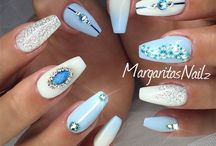 nails / About nail art