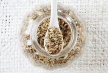 Immunonutrition: Nausea