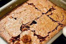 brownie gostoso