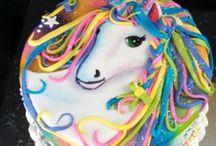 torta lulu
