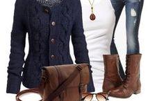 vaatteet :)