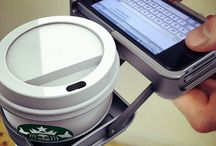 Lol! Awesome gadgets