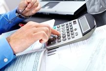 Accountancy Service for Contractors / Accountancy service for contractors - accountantforcontractor.co.uk