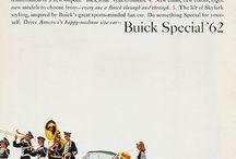 buick 62 speciale cab