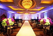 Up-Lighting & Custom Decor for Wedding and Events / We specialize in Up lighting decoration ideas for special occasions such as weddings and corporate events Washington DC,Maryland,Virginia,Delaware and West Virginia. lighting Decor for weddings