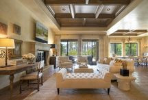 Nicholas Lawrence Designs / Projects by Nicholas Lawrence Design