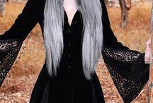 Model: Dayana 'Crunk' Melgares
