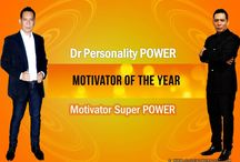 Motivator Super POWER / Motivator Super POWER |  Dr Personality POWER