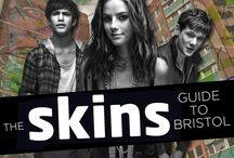 skinss