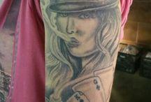 Ink By Joeri