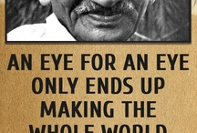 eye quotes and slogans