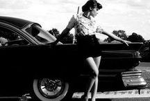 Cadillac session